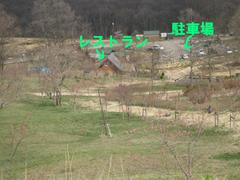20100502_2171