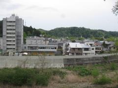 20100510_2202