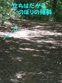20100530_2240