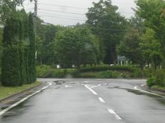 20110901_3274