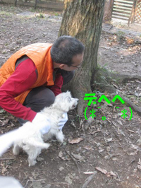 20111009_3377
