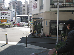 20111026_3431