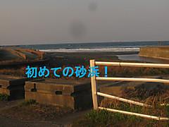 Img_0064_6
