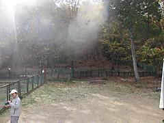 Img_1203_1