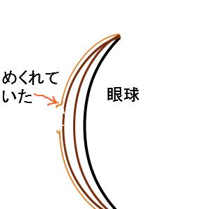 Cocolog_oekaki_2012_01_07_14_45
